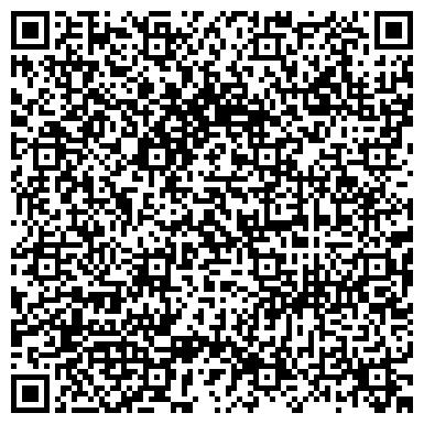 QR-код с контактной информацией организации Торгово Промышленная компания Пирон, ООО