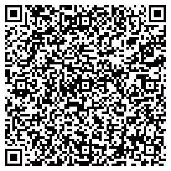 QR-код с контактной информацией организации ВТК, ООО