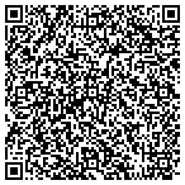 QR-код с контактной информацией организации Пелех А.И., ЧП
