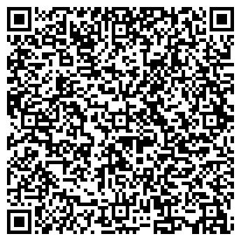 QR-код с контактной информацией организации Виктория С, Компания