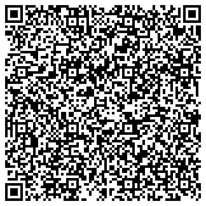 QR-код с контактной информацией организации Авангард-Инвест, ООО (Авангард-Агро)