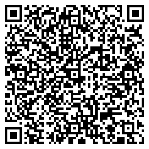 QR-код с контактной информацией организации Крио, ЧП