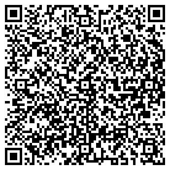 QR-код с контактной информацией организации Руслан и Людмила, ЧП
