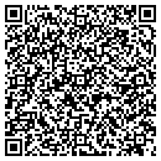 QR-код с контактной информацией организации ШНК, ООО