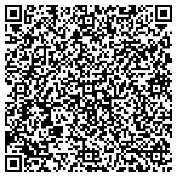 QR-код с контактной информацией организации Винс-Итал, ООО