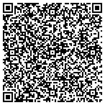 QR-код с контактной информацией организации Чараит, ООО