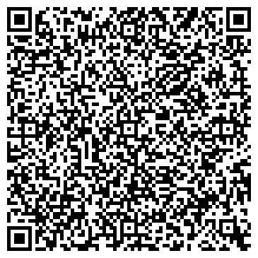 QR-код с контактной информацией организации Московко Н.М., ЧП