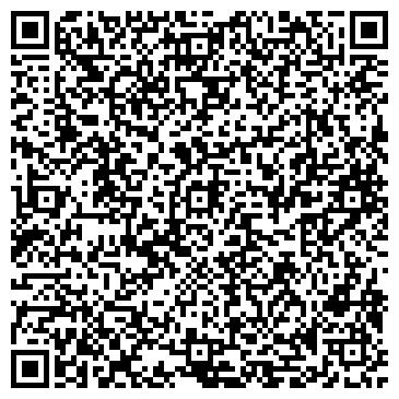 QR-код с контактной информацией организации Рудпром-1, ООО
