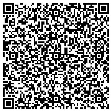 QR-код с контактной информацией организации Автокип Украина, ООО