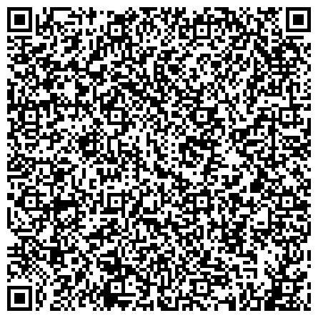 QR-код с контактной информацией организации Компания Х.И.Т. дистрибьютор завода Turco Italiana S.P.A., ООО