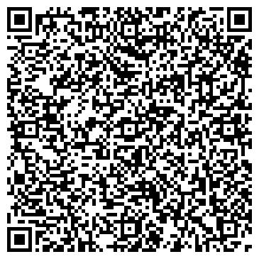 QR-код с контактной информацией организации Биотех-сервис, ООО ПКФ