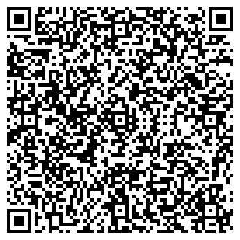 QR-код с контактной информацией организации Талан-ОВ, ЧП