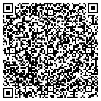 QR-код с контактной информацией организации Домотырко , СПД