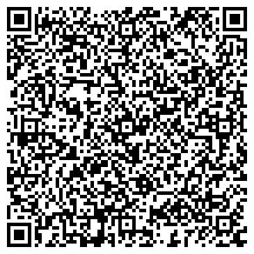 QR-код с контактной информацией организации Аква премиум, ООО