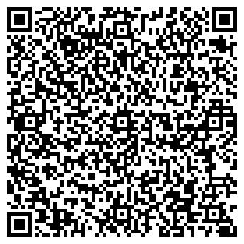 QR-код с контактной информацией организации Промфильтр, ЧП