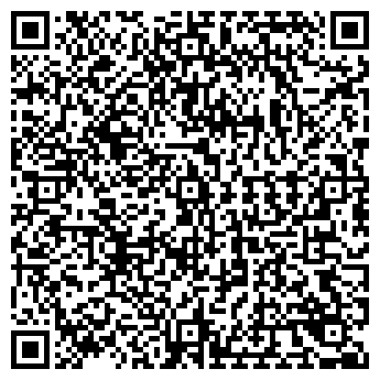 QR-код с контактной информацией организации Химдрим, ЧП