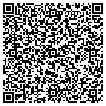 QR-код с контактной информацией организации Минерал-Трейд НПО, ООО