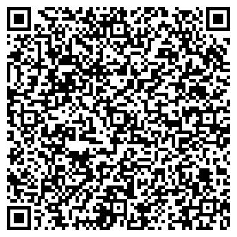 QR-код с контактной информацией организации ГУАНПОЛИСЕПТ, компания