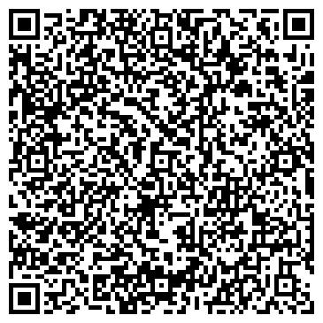 QR-код с контактной информацией организации Скайленд, СПД (TM SKYLAND )