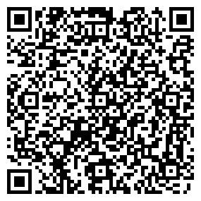 QR-код с контактной информацией организации Факел, ПАО