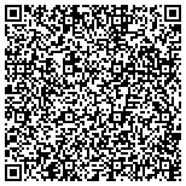 QR-код с контактной информацией организации Ванна-акрил, ООО