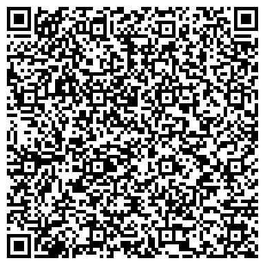 QR-код с контактной информацией организации Интернет сайт Наливай да пей, СПД