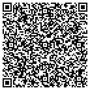 QR-код с контактной информацией организации Горобий, ФОП