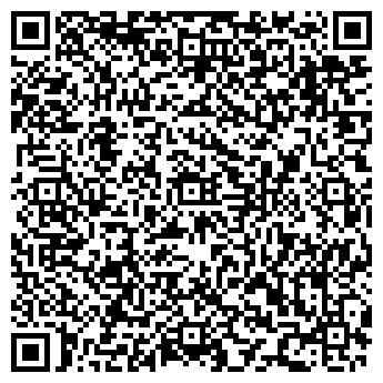 QR-код с контактной информацией организации ООО ТОРГОВАЯ СИСТЕМА ВМВ
