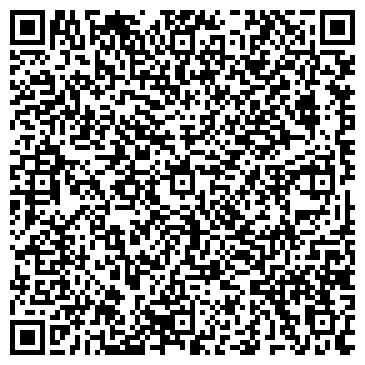 QR-код с контактной информацией организации Сумыгазмаш, ПАО ПЭК