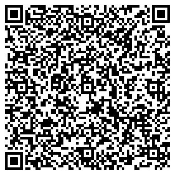 QR-код с контактной информацией организации Теленько, ЧП (Swim)