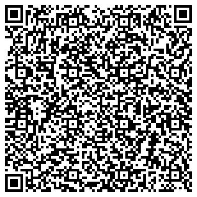 QR-код с контактной информацией организации Кристалл-Сервис+, ООО НПП