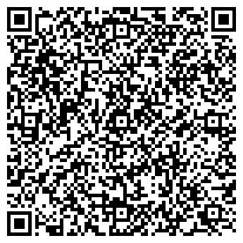QR-код с контактной информацией организации Автоэмали (Sellack), ООО