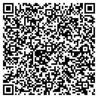 QR-код с контактной информацией организации MO2, ООО