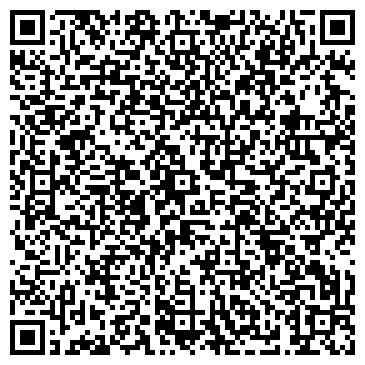 QR-код с контактной информацией организации АМТ-28, ООО
