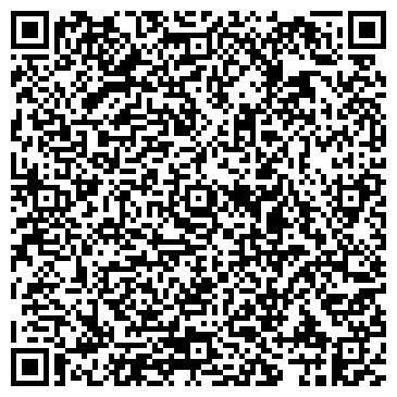 QR-код с контактной информацией организации Клинтекс Интернет-магазин, ЧП (Cleantex)