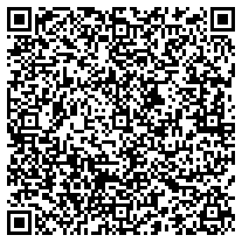 QR-код с контактной информацией организации Автокраски, ЧП