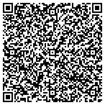 QR-код с контактной информацией организации Эктолайн,OOO