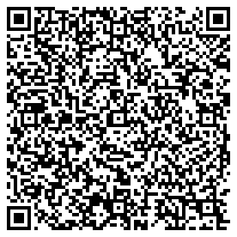 QR-код с контактной информацией организации Галан-Украина, ООО