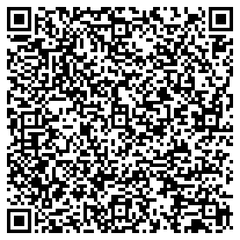 QR-код с контактной информацией организации Масло О.В., ЧП