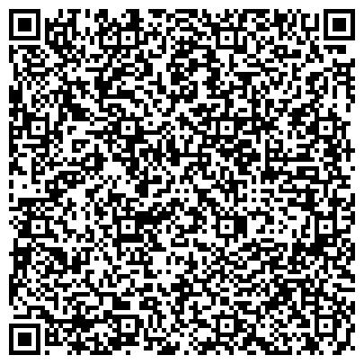 QR-код с контактной информацией организации Стис(STIS), Компания