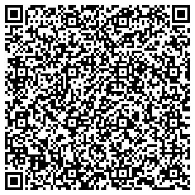 QR-код с контактной информацией организации Котляревский В.Ю, СПД