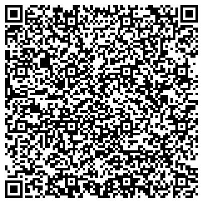 QR-код с контактной информацией организации Коростенский машиностроительный завод, ПАО