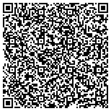 QR-код с контактной информацией организации Днепр ойл, ООО