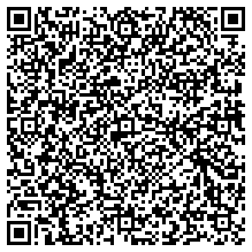 QR-код с контактной информацией организации Шатравка В.А., СПД