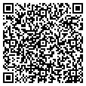 QR-код с контактной информацией организации Орион, ТПК
