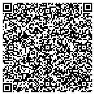 QR-код с контактной информацией организации Компания Ойл-Сервис, ООО