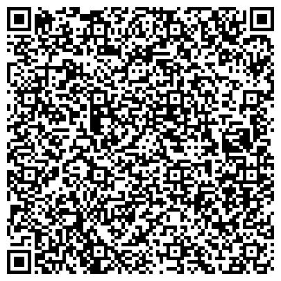 QR-код с контактной информацией организации Галичина, нефтеперерабатывающий комплекс, ОАО