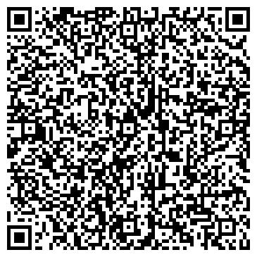 QR-код с контактной информацией организации Золотов Г. И., СПД