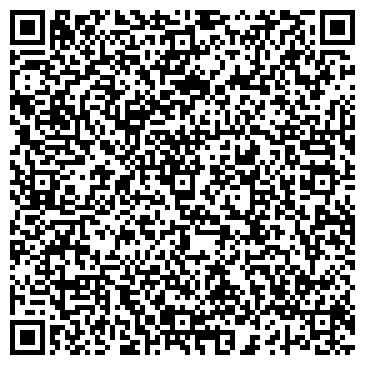 QR-код с контактной информацией организации Маг, ООО