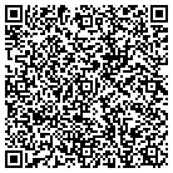 QR-код с контактной информацией организации Авто чем,ЧП (AutoChem)